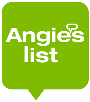 Find Maumee Valley Movers on Angie's List!